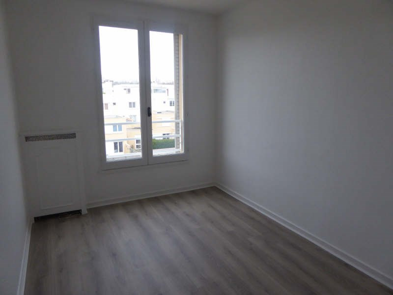 Vente appartement Maurepas 247 000€ - Photo 6