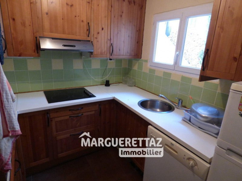 Vente maison / villa Saint-jeoire 185 000€ - Photo 6