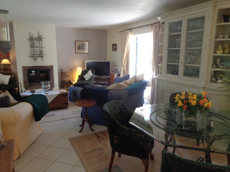 Deluxe sale house / villa Aups 735000€ - Picture 13