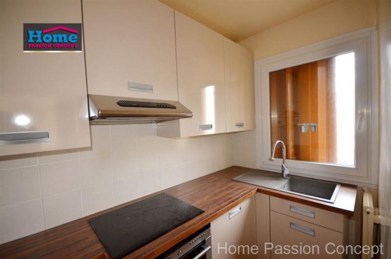 Location appartement Rueil malmaison 750€ CC - Photo 2