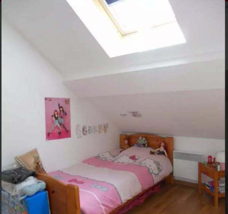 Sale apartment La chapelle en serval 225000€ - Picture 8