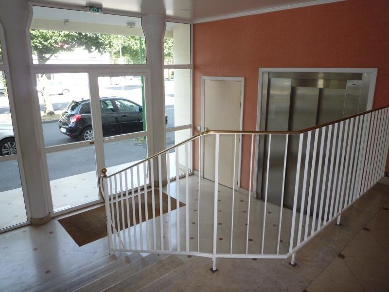 Vente appartement Caen 92600€ - Photo 4