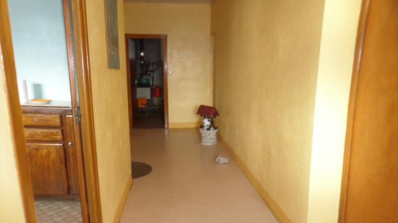 Sale house / villa Le monastier sur gazeille 195000€ - Picture 10