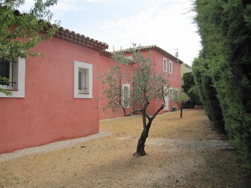 Vente maison / villa Bandol 1040000€ - Photo 2