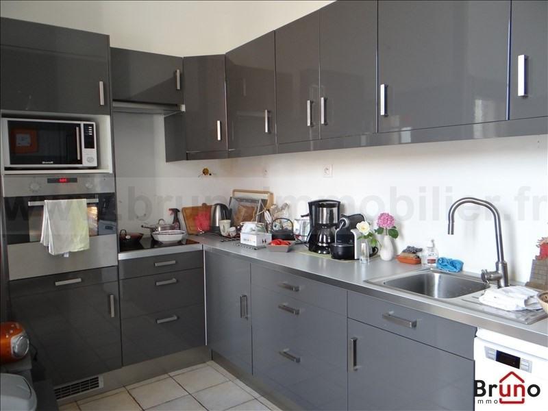 Immobile residenziali di prestigio casa Argoules 466000€ - Fotografia 6
