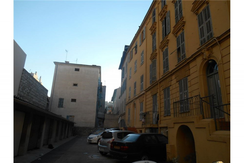Vente appartement Nice 125 000€ - Photo 19