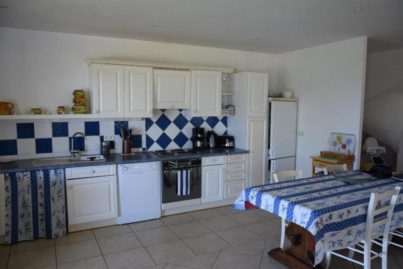 Sale house / villa Ste maxime 1270000€ - Picture 20