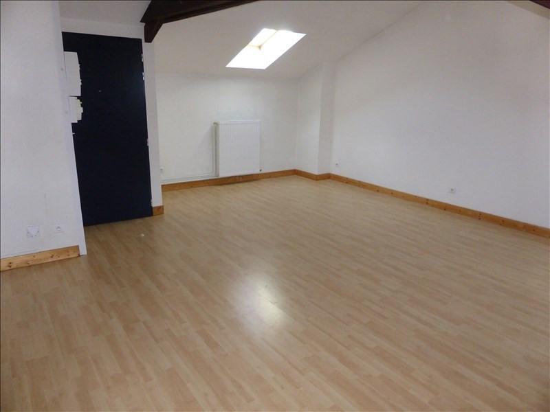 Rental apartment Auxerre 410€ CC - Picture 5