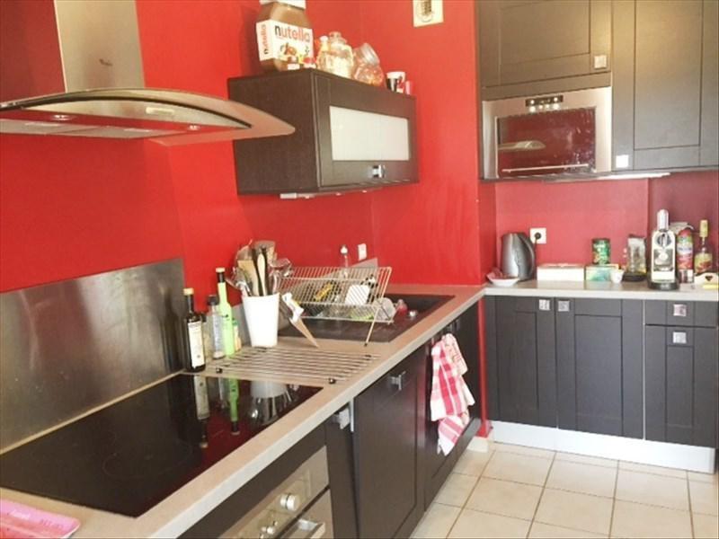 Location appartement Seyne sur mer 832€ CC - Photo 6