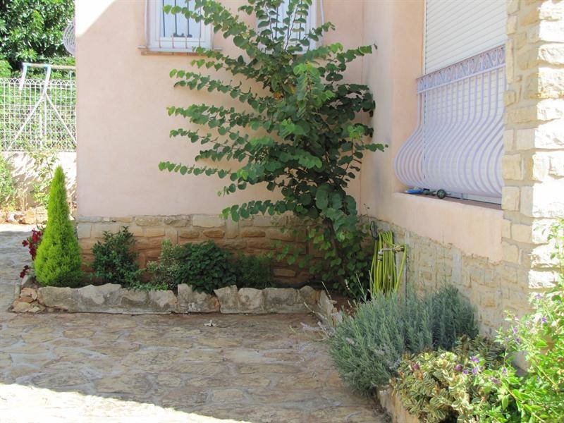 Location vacances maison / villa Bandol 700€ - Photo 17