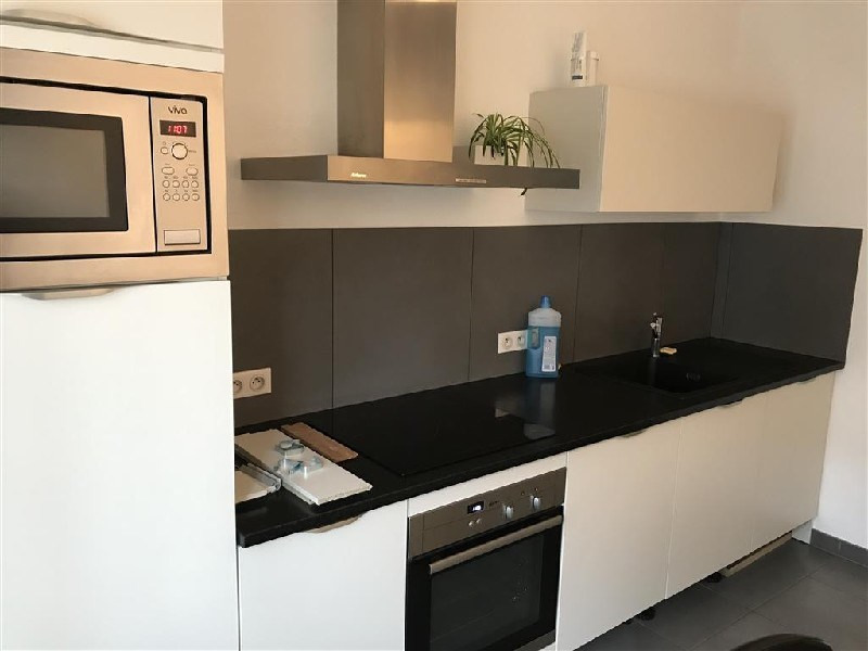 Sale apartment Colmar 145 000€ - Picture 3