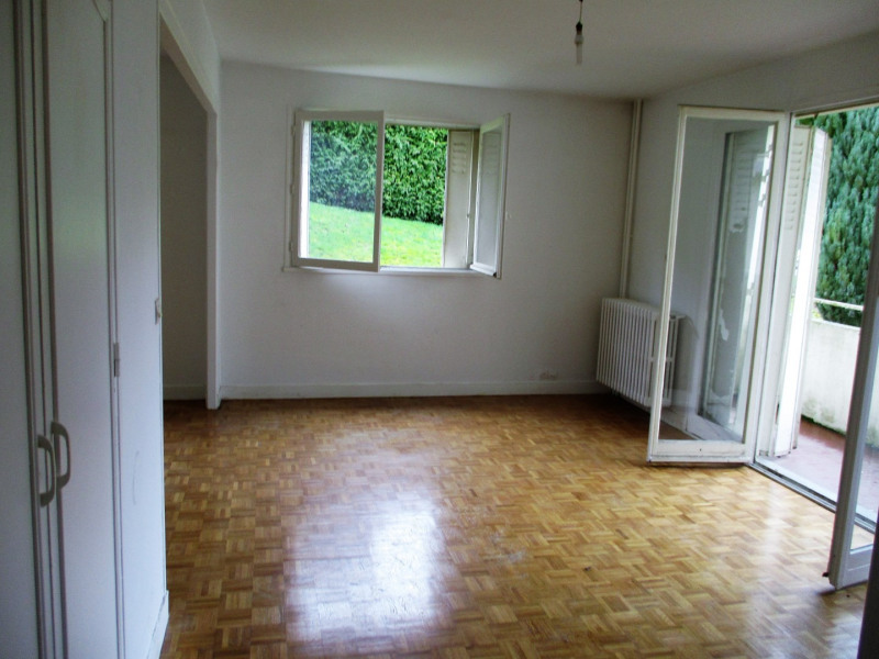 Vente appartement Orsay 136 000€ - Photo 2