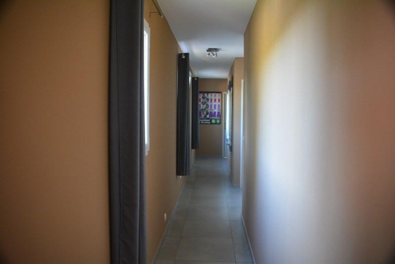 Revenda residencial de prestígio casa Montauroux 565000€ - Fotografia 14