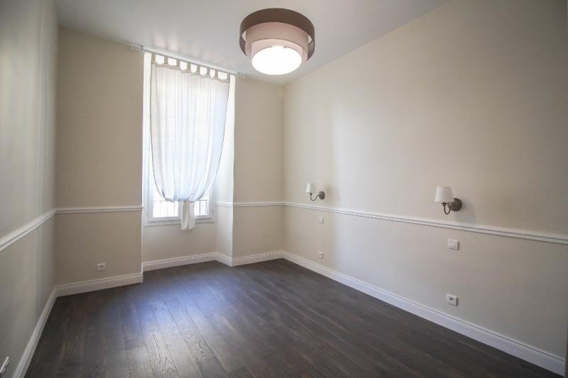 Vente de prestige appartement Nice 645000€ - Photo 9