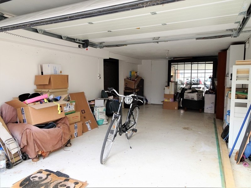 Revenda casa Albi 380000€ - Fotografia 10
