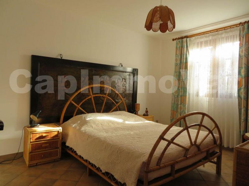 Sale house / villa Sanary-sur-mer 550000€ - Picture 12