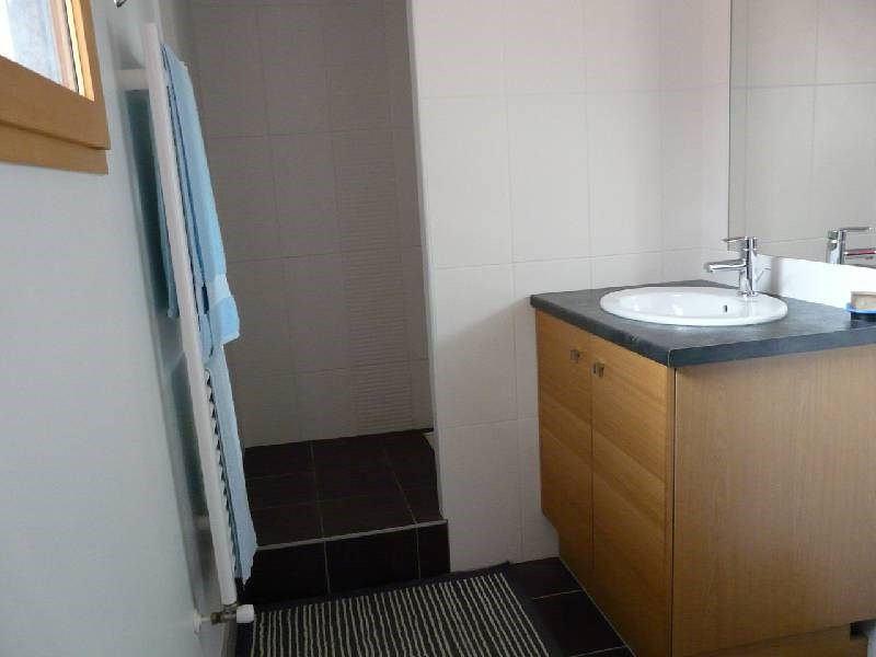 Location appartement Charly 690€ CC - Photo 3