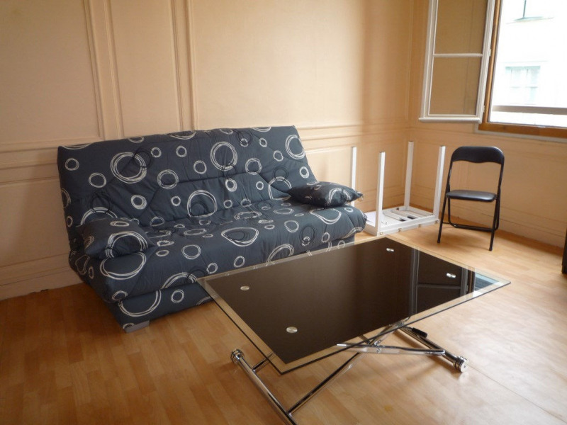 Location appartement Limoges 345€ CC - Photo 3