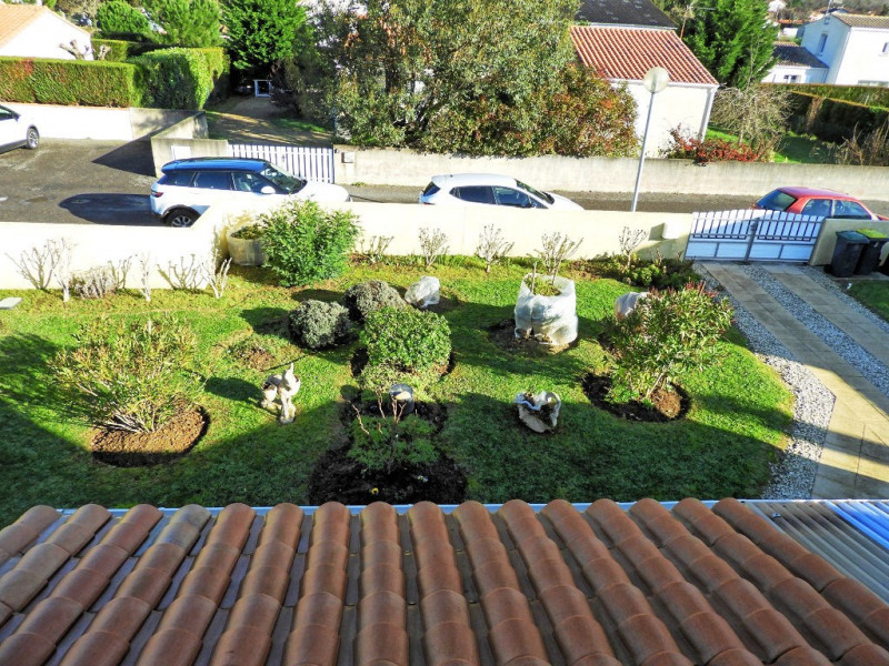 Sale house / villa Saint palais sur mer 357 000€ - Picture 16