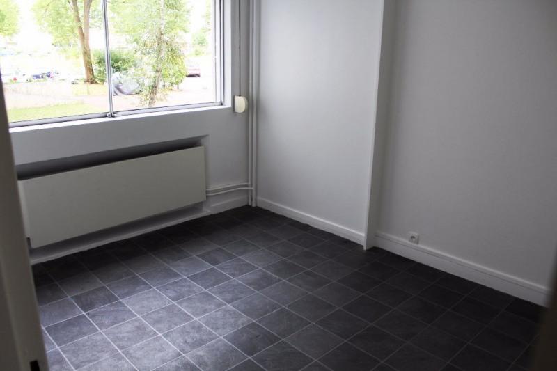 Vente appartement Meaux 131875€ - Photo 4