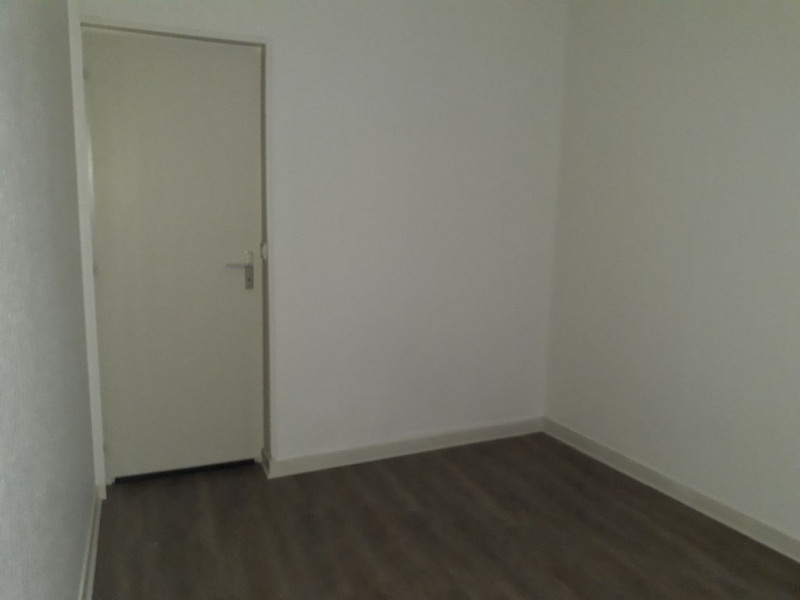 Location appartement Limoges 380€ CC - Photo 4