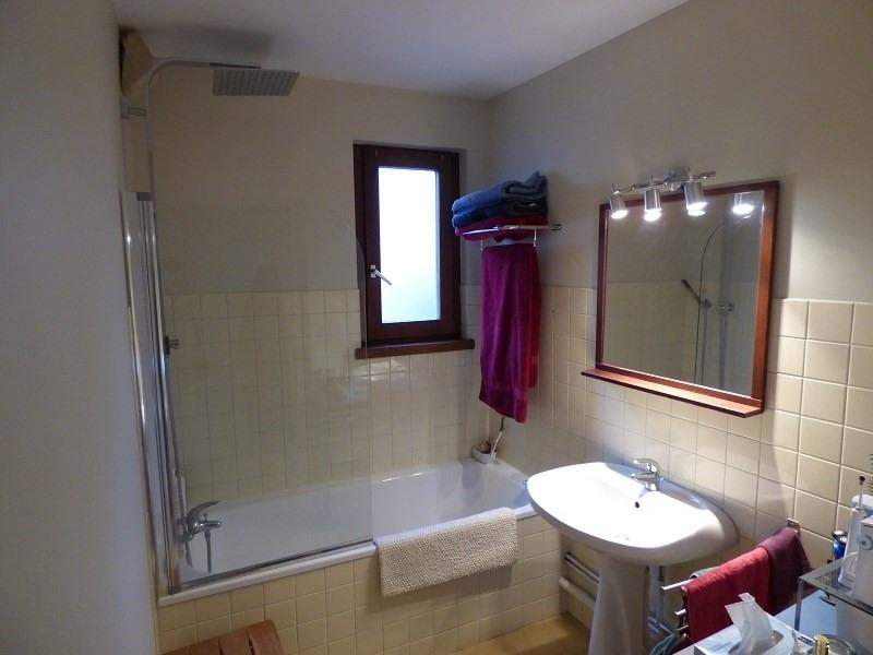 Rental apartment Aix les bains 745€ CC - Picture 8