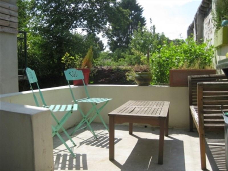 Sale house / villa Vetheuil 230000€ - Picture 6