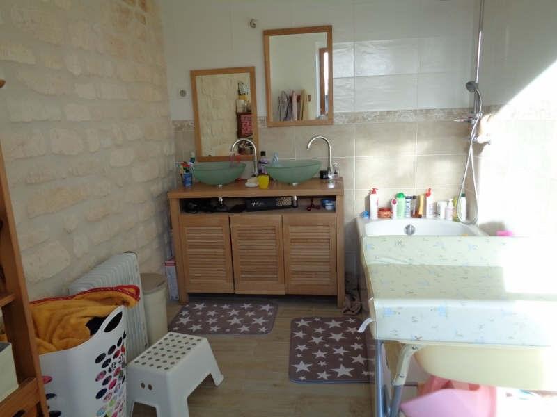 Vente maison / villa Precy sur oise 298000€ - Photo 3