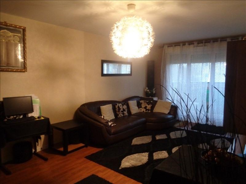 Sale apartment La source 159430€ - Picture 2