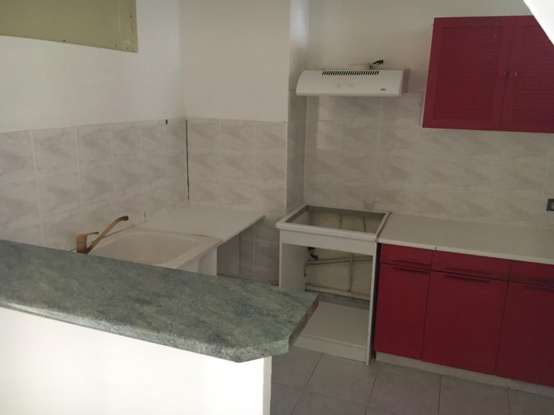 Sale building Houdan 420000€ - Picture 12