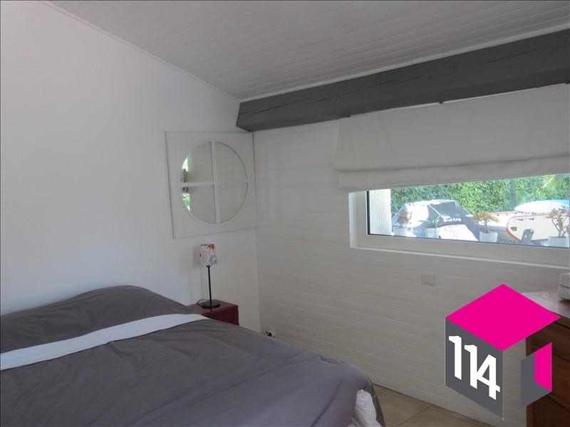 Rental house / villa Baillargues 2550€ CC - Picture 6