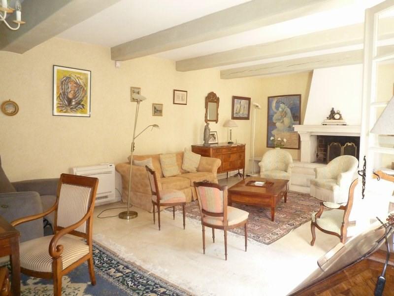Sale house / villa Orange 384000€ - Picture 5