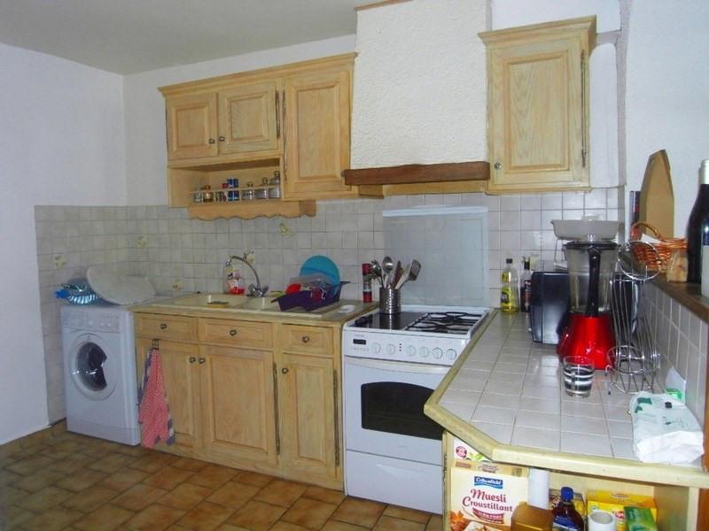 Rental house / villa Cognac 496€ CC - Picture 5