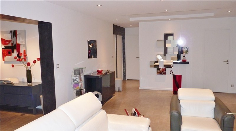 Vente appartement Pau - 6mns ouest de pau 199 500€ - Photo 5