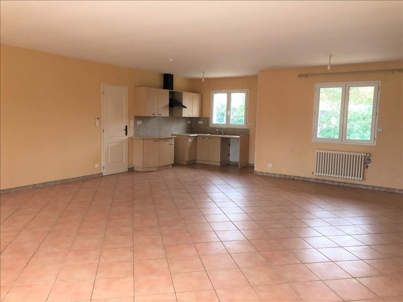 Vente maison / villa Albi 227 000€ - Photo 2