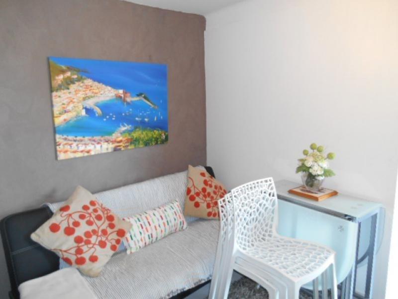 Sale house / villa Port vendres 425000€ - Picture 12