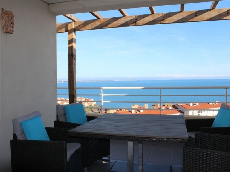 Sale house / villa Port vendres 350 000€ - Picture 7