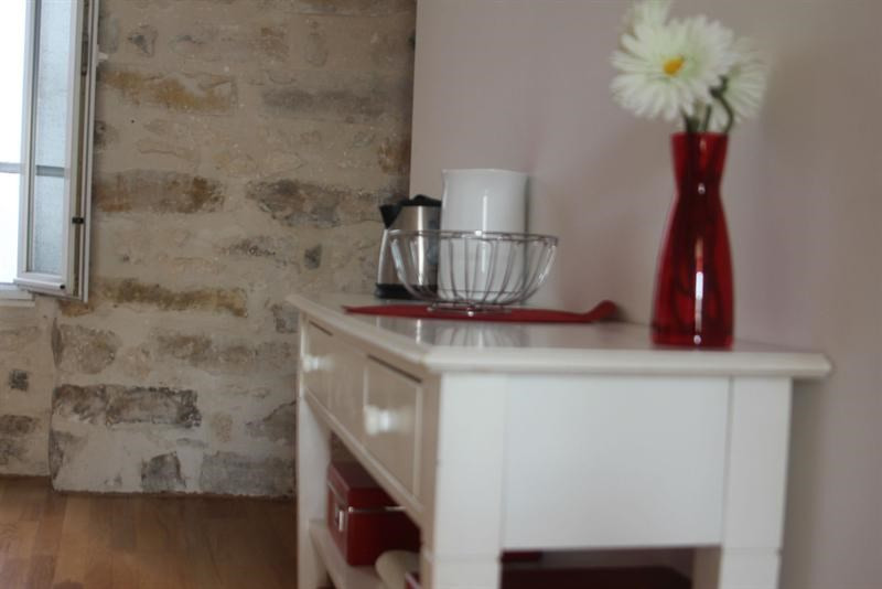 Rental apartment Fontainebleau 1 140€ CC - Picture 13