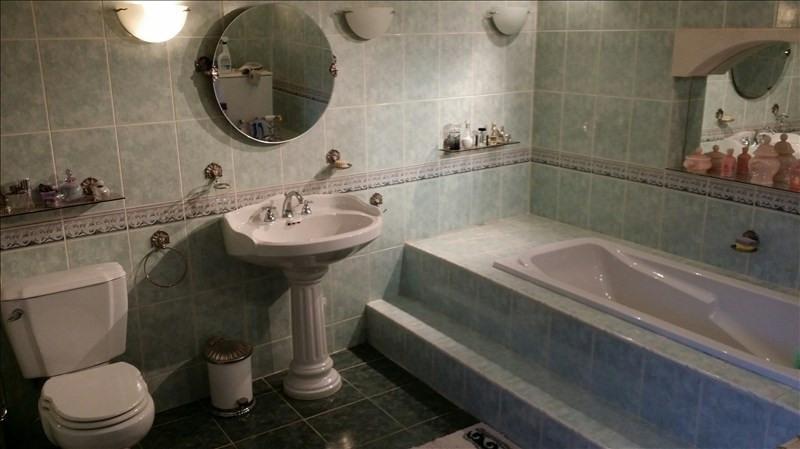 Vente maison / villa Vendome 262000€ - Photo 10