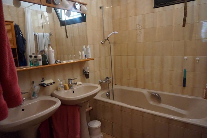 Vente de prestige maison / villa Ota 750000€ - Photo 11