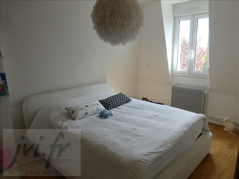 Vente maison / villa Montmorency 699000€ - Photo 9