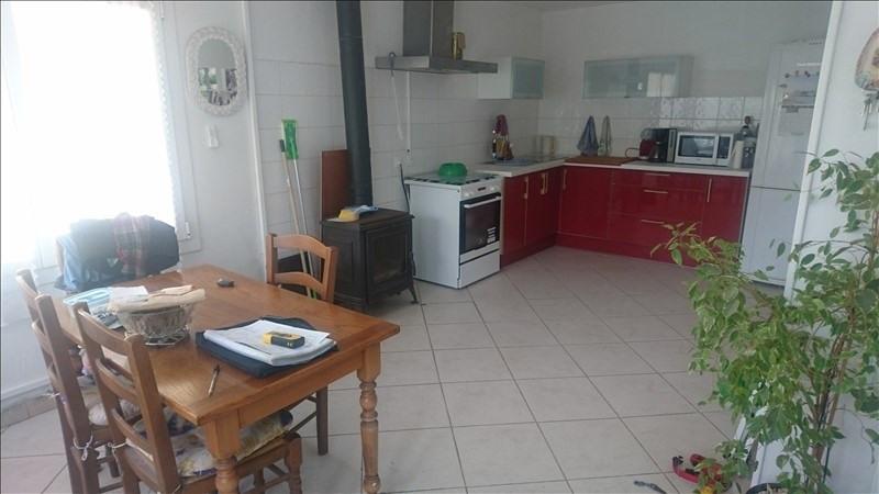 Sale house / villa Tourves 260000€ - Picture 6