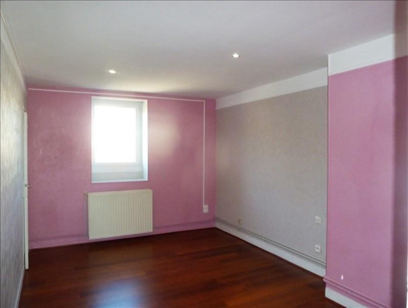 Vente appartement Dieppe 89000€ - Photo 5
