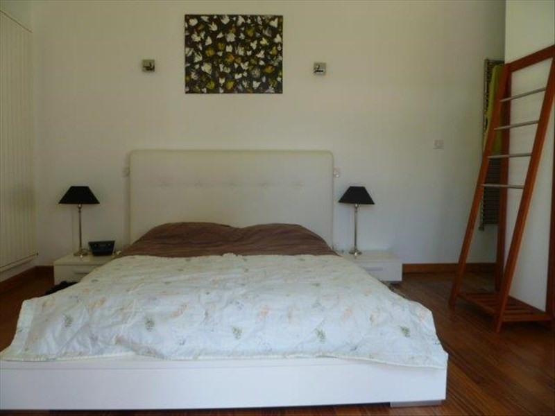 Vente de prestige maison / villa St georges d oleron 675000€ - Photo 10
