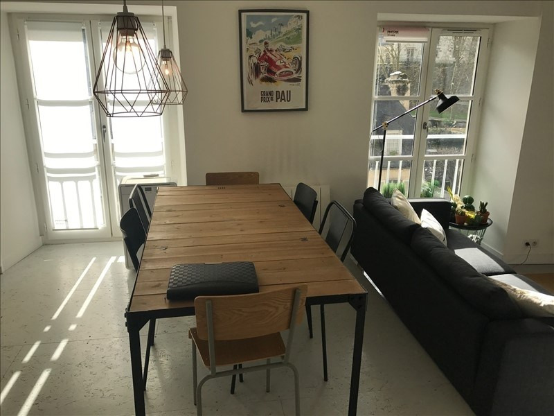 Vente appartement Pau 192 600€ - Photo 7