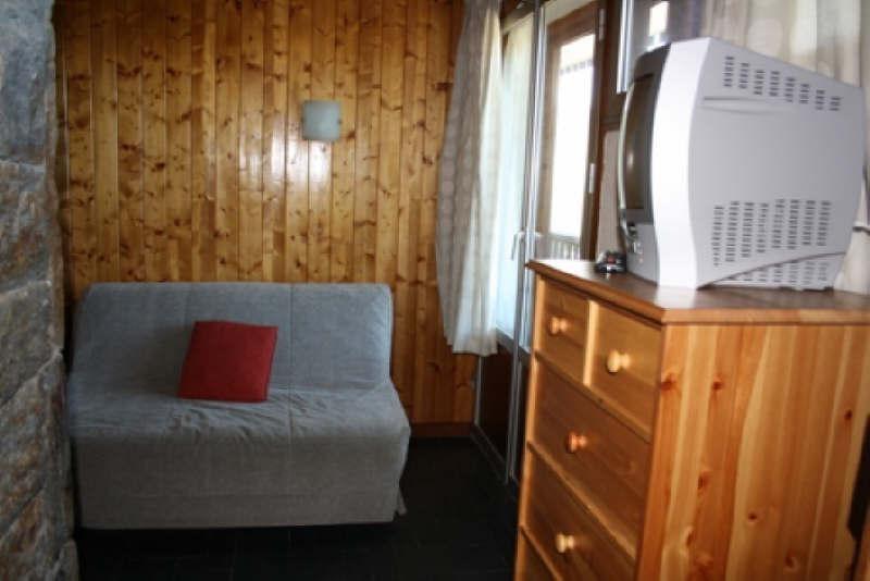 Vente appartement St lary pla d'adet 42000€ - Photo 4