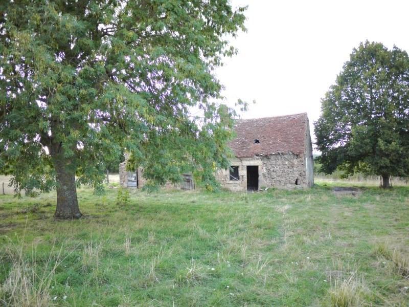 Vente maison / villa Bourbon l archambault 33000€ - Photo 2