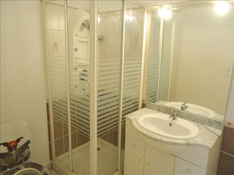 Location appartement Livarot 321€ CC - Photo 6