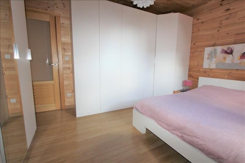 Sale house / villa Douai 149500€ - Picture 6