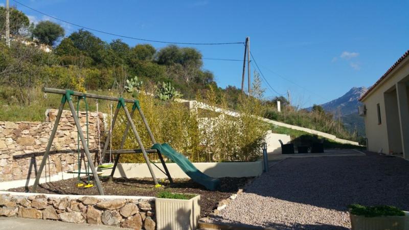 Sale house / villa Peri 410000€ - Picture 21
